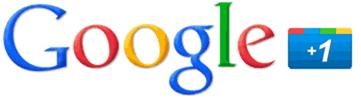Google +1 как фактор ранжирования: как он влияет на ваш сайт
