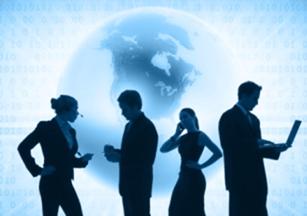 Уровень коммуникативной культуры веб-сообщества