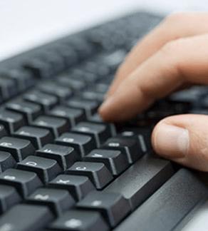 Контент-менеджер, веб-редактор или редактор сайта?