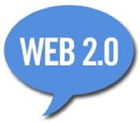 Веб 2.0 как платформа