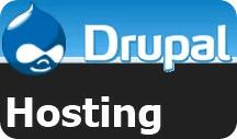 Хостинг для Drupal: как выбрать?