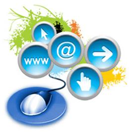 Графика для веб-дизайна