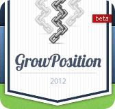 Обзор биржи ссылок Growposition.com