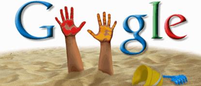 Google SandBox (песочница)