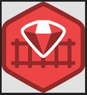 Перспектива Ruby On Rails очевидна