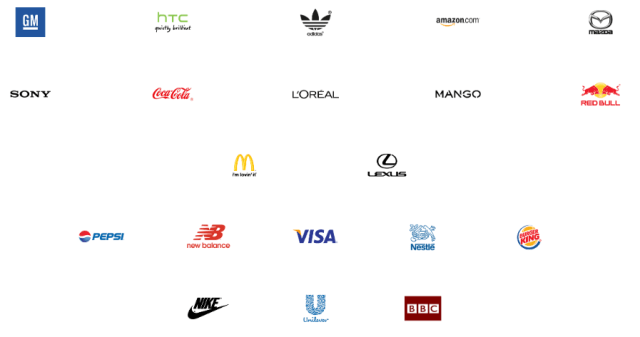 wmgroup рекламодатели