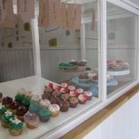 Fikatips - Frost Cupcakes i Malmö