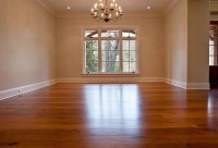 Interior Design Trends to Help Sell Your House in 2013 ...