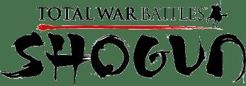 Total War Battles: SHOGUN (2012) [PC игры, Strategy
