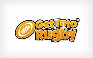 GIR-logo