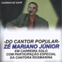 CASINHA DE SAPE, 2012.