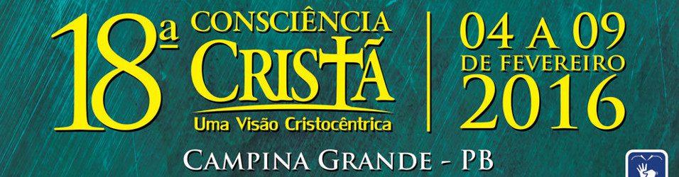 18º Consciência Cristã