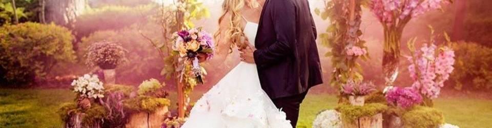 Casamento, você não pertence a si mesmo