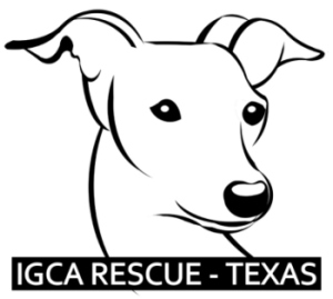 Logo3001