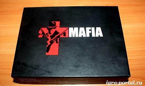 Игра-мафия-Обзор-игры-Мафия-1