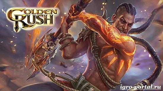 Обзор-игры-Golden-rush-3