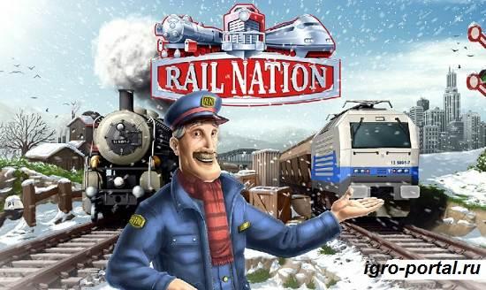 Игра-Rail-Nation-Обзор-и-прохождение-игры-Rail-Nation-3