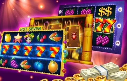 Игровые автоматы играть сейчас без смс и регистрации игровой автомат gold vein