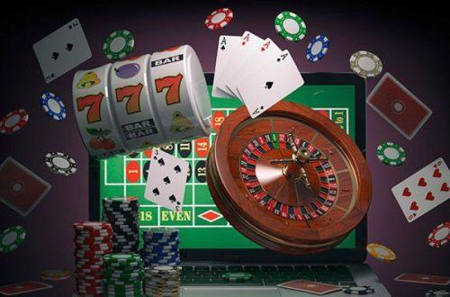 Самп когда играть в казино казино в лас вегасе как играть