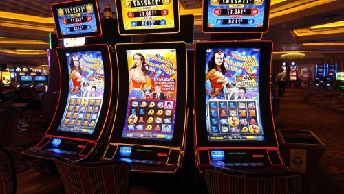 Выиграть деньги без вложений с выводом на карту игровые автоматы которые реально дают денег как сделать из лего игровой автомат с лего техник