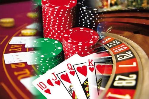 Играть бездепозитное казино как правильно играть в игровые автоматы книжки