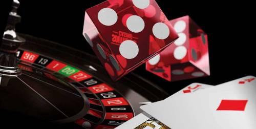 казино х 16 ком играть