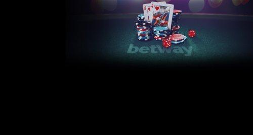 Мир казино и азартных игр скачать торрент онлайн комбинация в покере