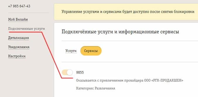 Отключении-подписки-9855-от-РГК-ПРОДАКШЕН