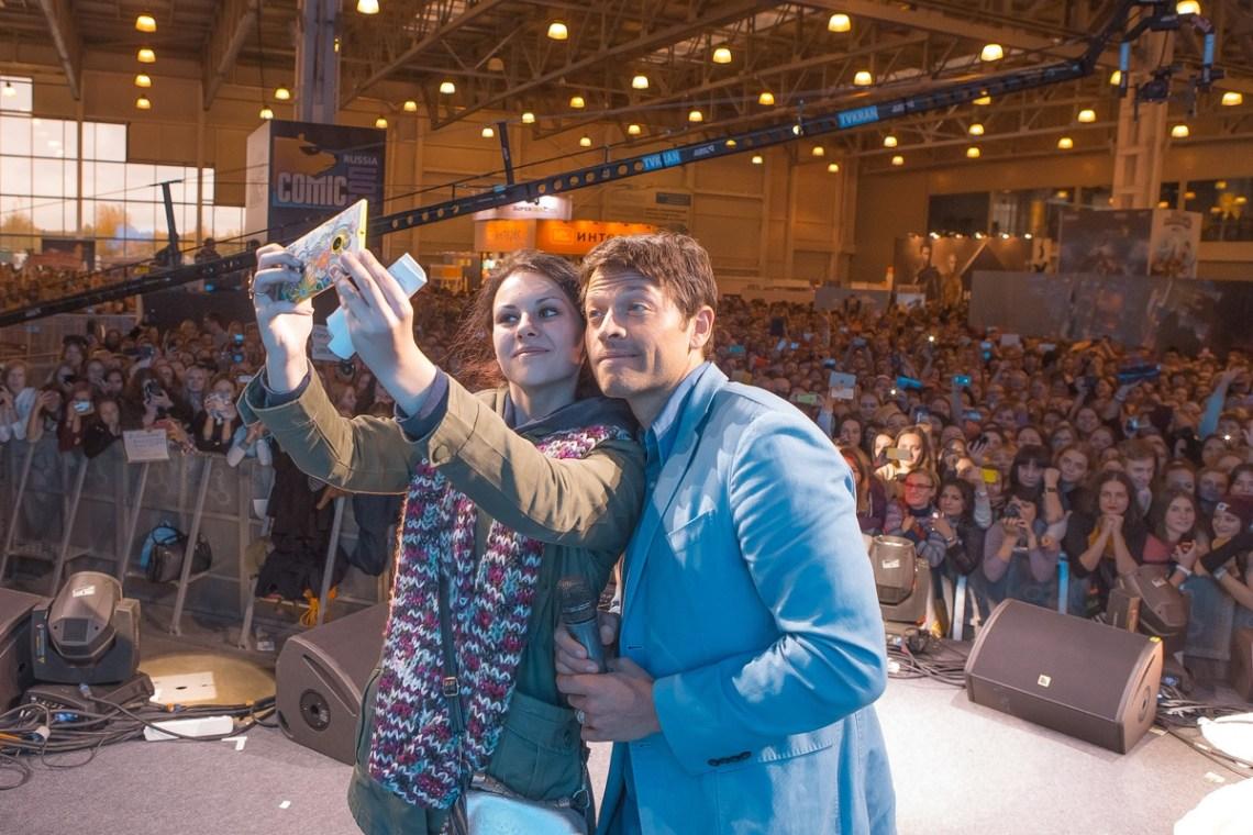 http://igromir.fotoezh.ru/