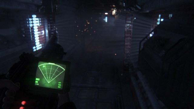 Аренда и прокат Alien: Isolation - Коллекция для PS4