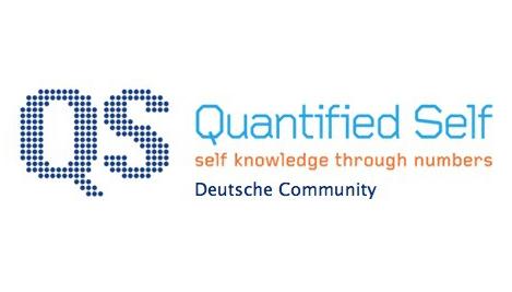QS Logo Deutsche Community