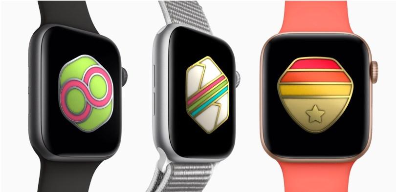 Liefern Farbe Bildschirm Smart Armband Schlaf Monitor Smart Band Anruf Erinnerung Ablehnen Herz Rate Monitor Fitness Tracker Armband Uhr Angenehm Zu Schmecken Tragbare Geräte