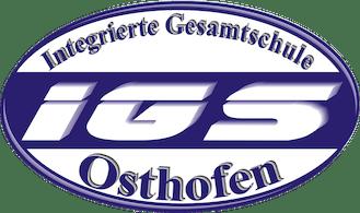 IGS Osthofen  IGS Osthofen