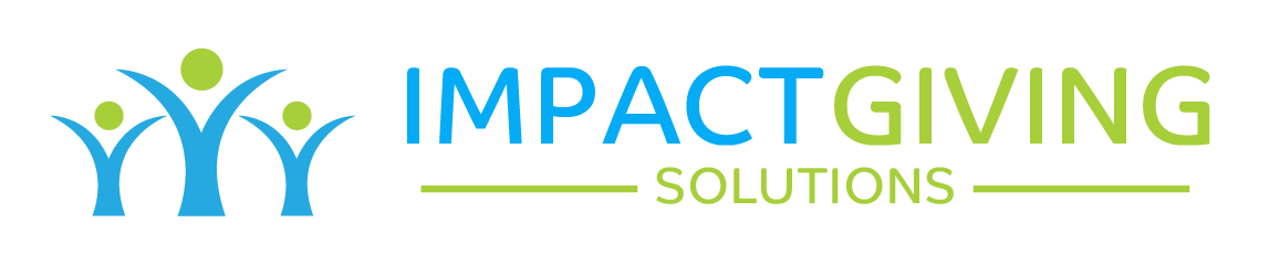 Impact Giving Solutions