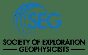 Logo of SEG