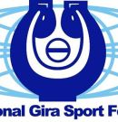 Invitation and regulations on the 1st World Championships in gira (kettlebell) sport among athletes with disabilities, November 1-6, 2018, Bukhara, Uzbekistan