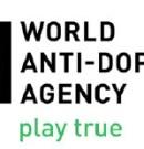 МФГС официально принята во Всемирное антидопинговое агентство