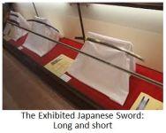 J Sword 04 Sword Exh 01