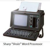TUS-Sharp Shoin