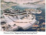 nagasaki-zosen-denshu-x02
