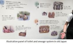 TOTO- Old toilet x04.JPG