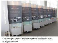 bs-history-panel-x01