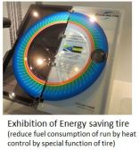 bs-tire-x05-energy-saving