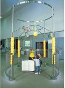 chiba-playground-x02