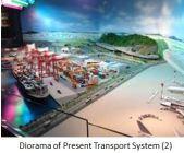logistics-diorama-x02