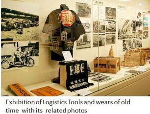 Logistics- tools x01.JPG