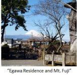 Egawa- house x02
