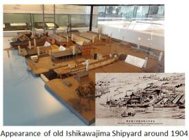 Ishikawa factory x04