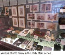 Fuji- M- Meiji x02