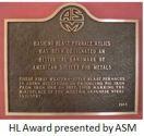 Hashino- ASM award x01.JPG